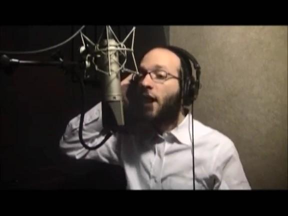 מנחם מושקוביץ - מקוה ישראל